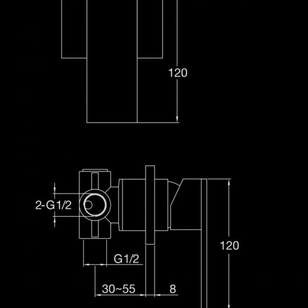 --artdoc--Technische_Zeichnungen_png--160_2250_tz