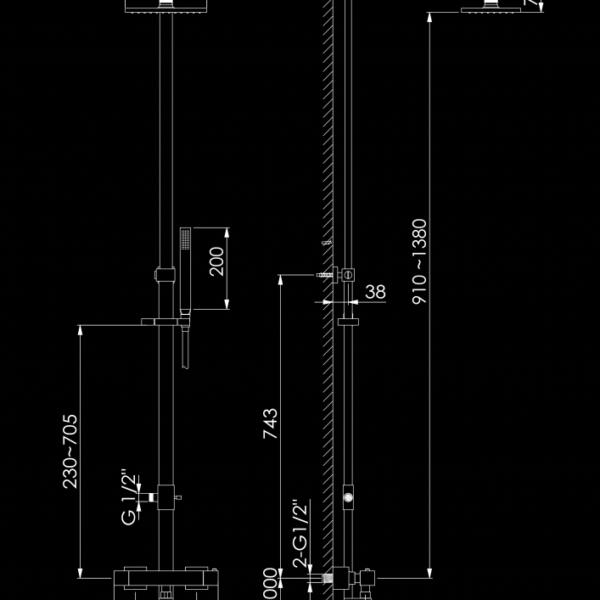 --artdoc--Technische_Zeichnungen_png--160_2721_S_tz