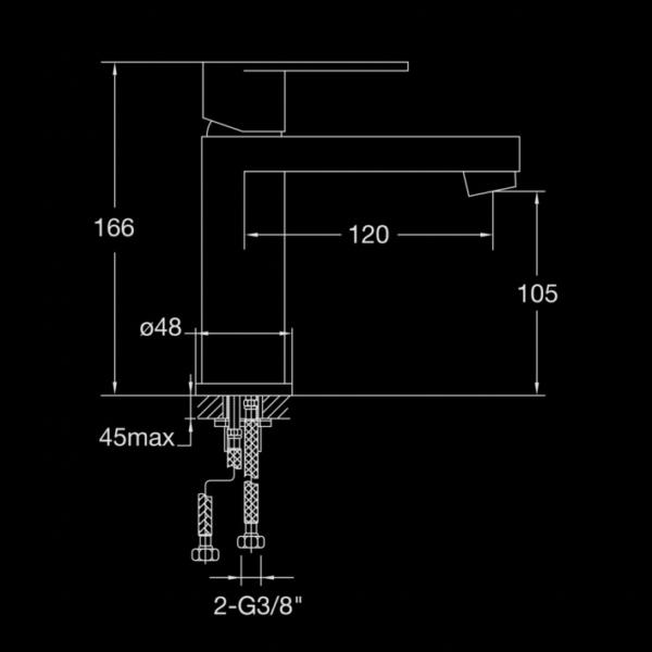 --artdoc--Technische_Zeichnungen_png--170_1010_1_tz