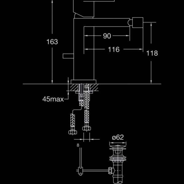 --artdoc--Technische_Zeichnungen_png--170_1300_tz