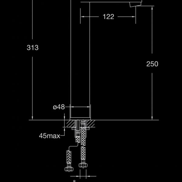 --artdoc--Technische_Zeichnungen_png--170_1700_tz