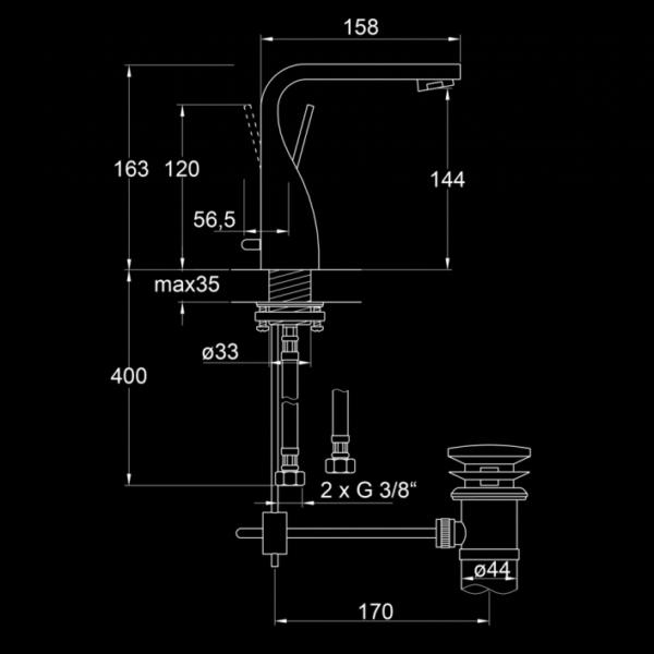 --artdoc--Technische_Zeichnungen_png--230_1000_tz