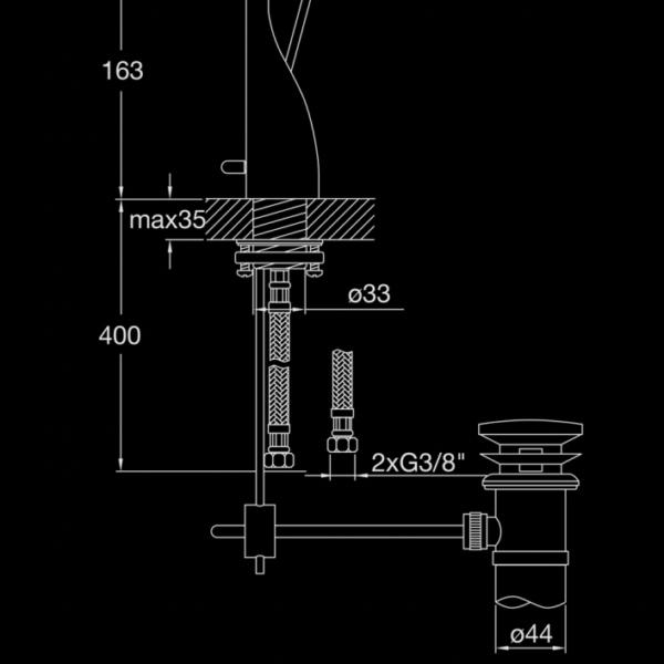 --artdoc--Technische_Zeichnungen_png--230_1300_tz