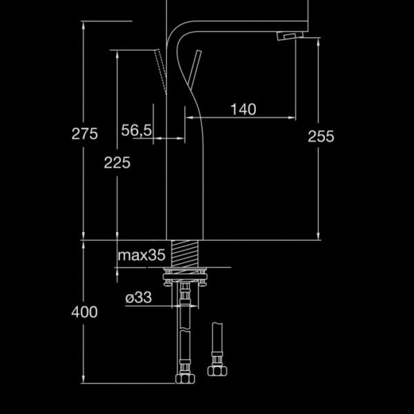 --artdoc--Technische_Zeichnungen_png--230_1700_tz