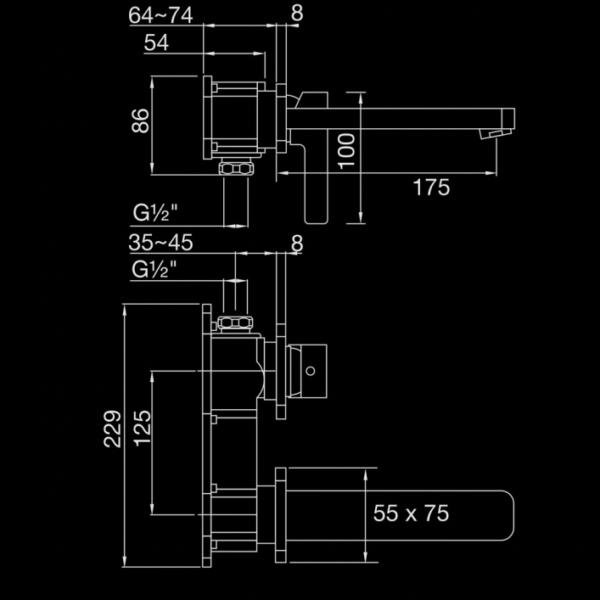 --artdoc--Technische_Zeichnungen_png--230_1804_tz
