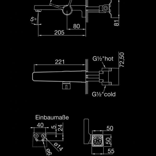 --artdoc--Technische_Zeichnungen_png--230_1840_tz