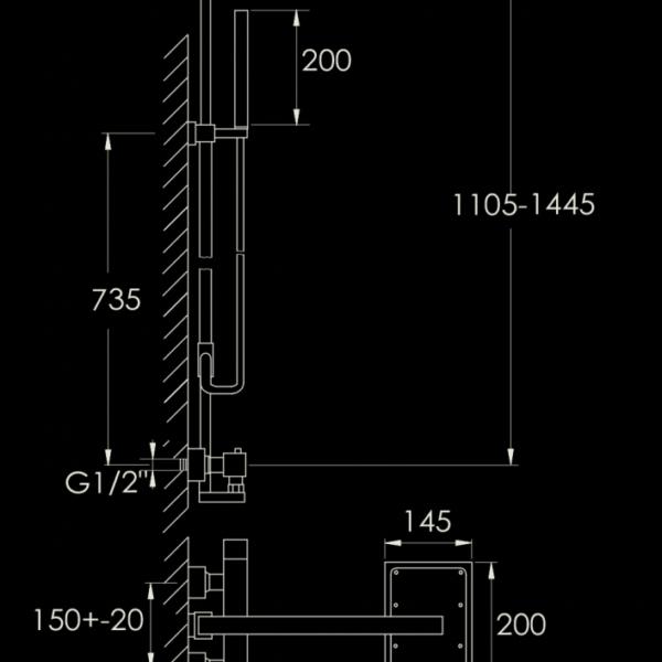 --artdoc--Technische_Zeichnungen_png--230_2721_tz