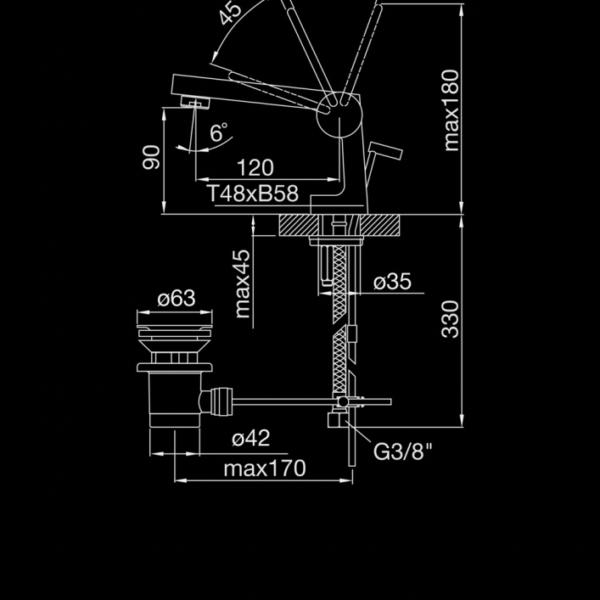 --artdoc--Technische_Zeichnungen_png--240_1000_tz