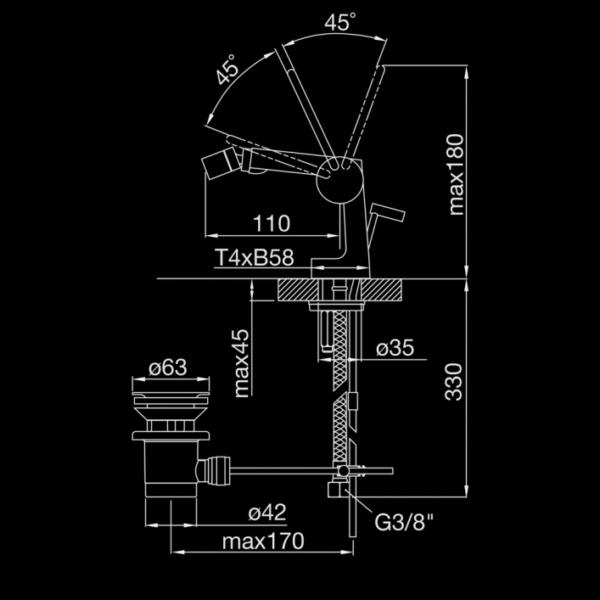 --artdoc--Technische_Zeichnungen_png--240_1300_tz