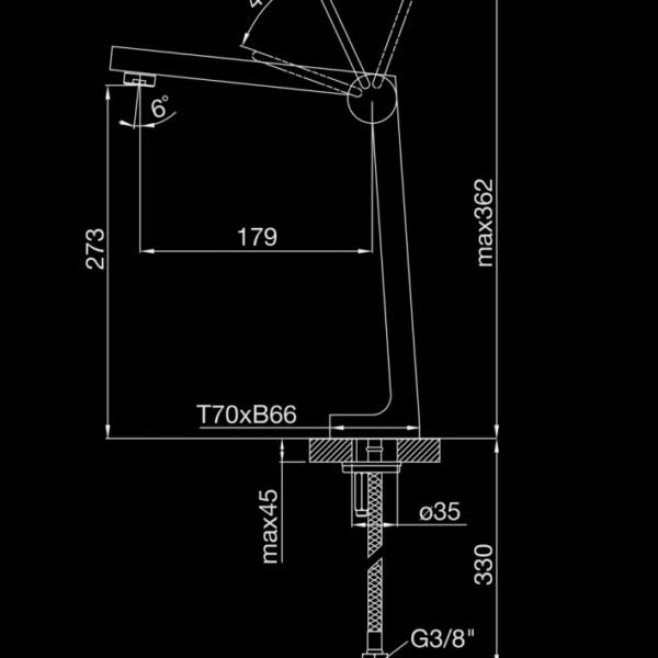 --artdoc--Technische_Zeichnungen_png--240_1700_tz
