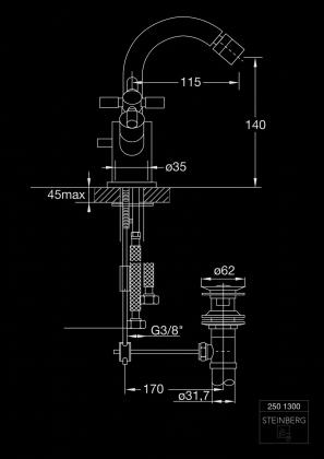--artdoc--Technische_Zeichnungen_png--250_1300_tz