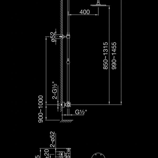 --artdoc--Technische_Zeichnungen_png--250_2721_tz