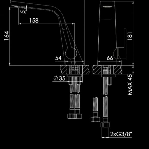 --artdoc--Technische_Zeichnungen_png--260_1010_BN_tz