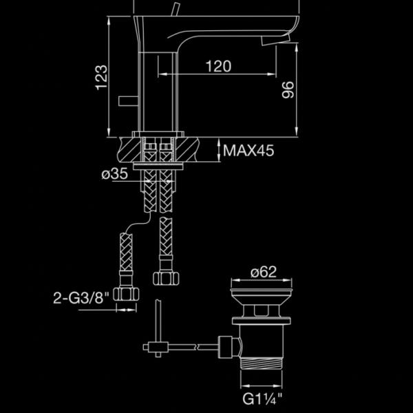 --artdoc--Technische_Zeichnungen_png--270_1000_tz