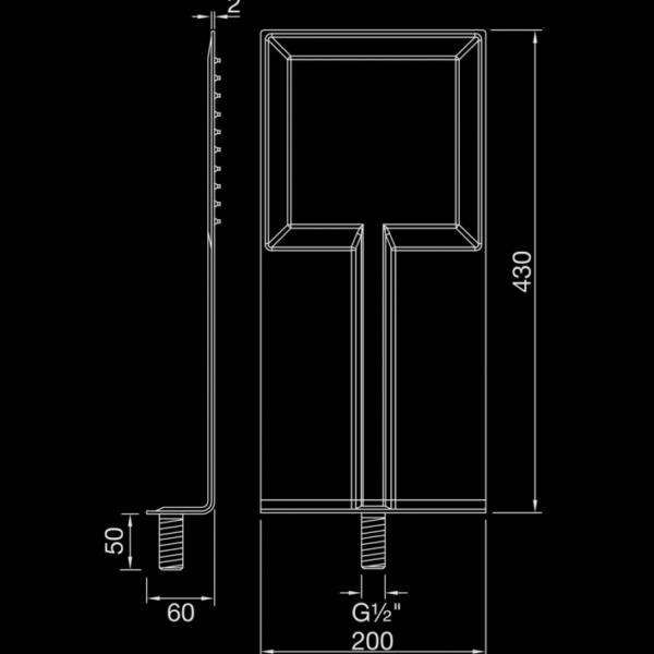 --artdoc--Technische_Zeichnungen_png--390_1620_tz