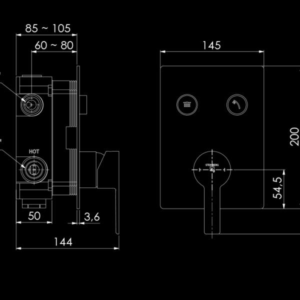 --artdoc--Technische_Zeichnungen_png--390_2221_tz