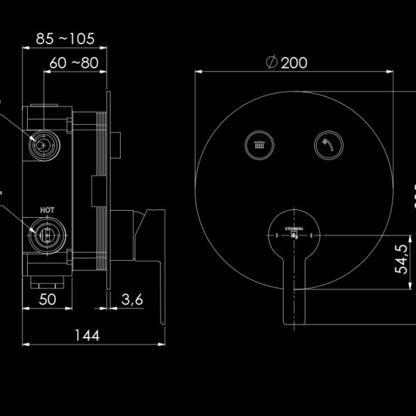 --artdoc--Technische_Zeichnungen_png--390_2321_tz