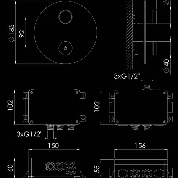 --artdoc--Technische_Zeichnungen_png--390_4110_tz