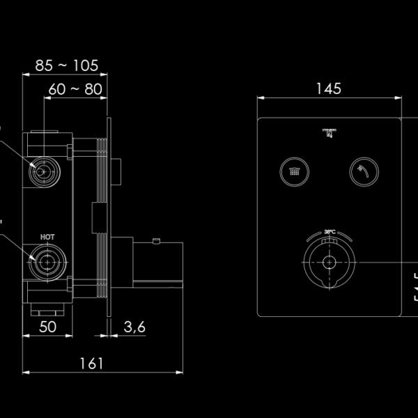 --artdoc--Technische_Zeichnungen_png--390_4221_tz