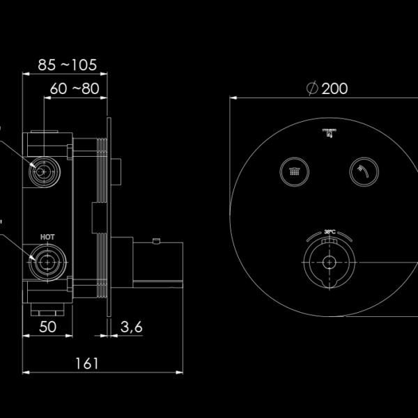 --artdoc--Technische_Zeichnungen_png--390_4321_tz