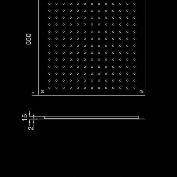 --artdoc--Technische_Zeichnungen_png--390_6512_tz