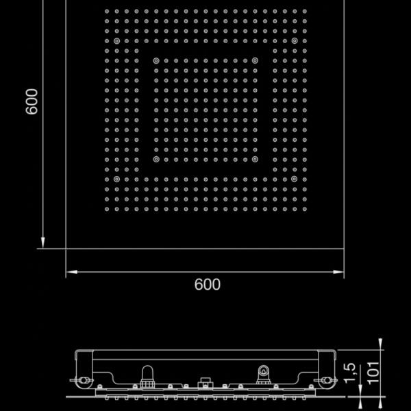 --artdoc--Technische_Zeichnungen_png--390_6612_tz