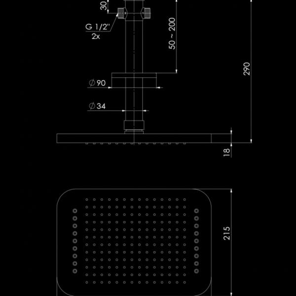 --artdoc--Technische_Zeichnungen_png--390_7721_tz