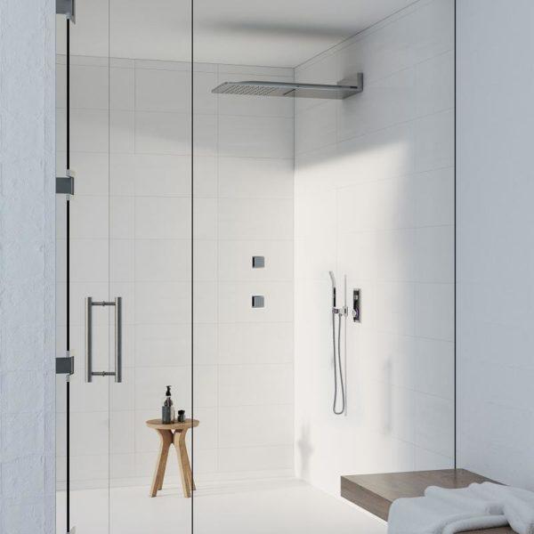 steinberg-sensual-rain-iflow-duschsystem-mit-sensual-rain-wall-rain-kopfbrause-b-250-t-600-mm-eckig--stei-390-4656-set2_0