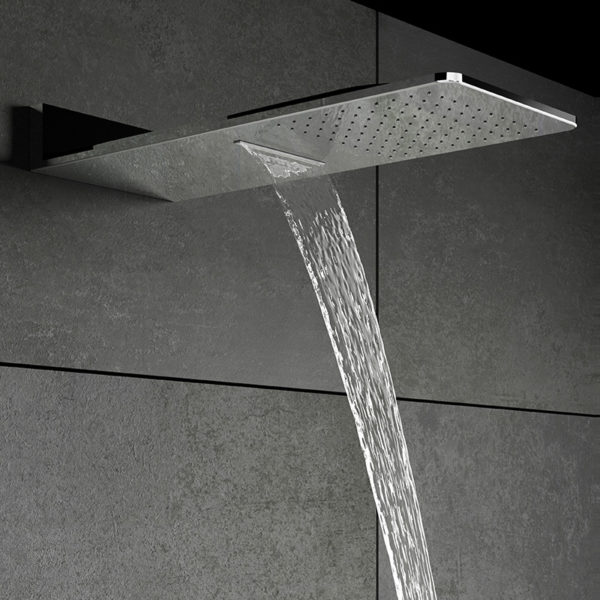 steinberg-sensual-rain-iflow-duschsystem-mit-sensual-rain-wall-rain-kopfbrause-b-250-t-600-mm-eckig--stei-3905662_2