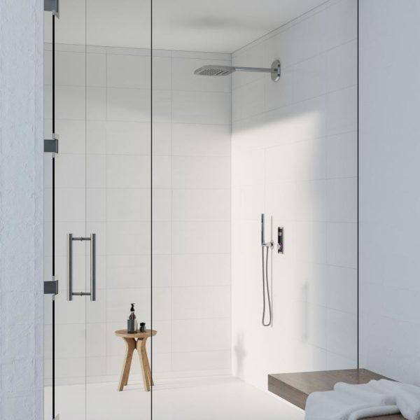 steinberg-sensual-rain-iflow-duschsystem-mit-sensual-rain-wall-rain-kopfbrause-b300-t-230-mm-oval--stei-390-4656-set1_0