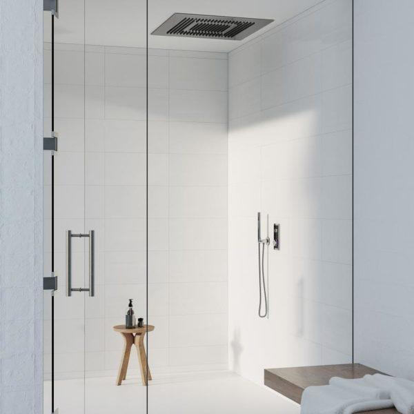 steinberg-sensual-rain-iflow-duschsystem-mit-sensual-rain-wall-rain-regenpaneel-b-600-t-600-mm-eckig-ohne-beleuchtung--stei-390-4656-set3_0