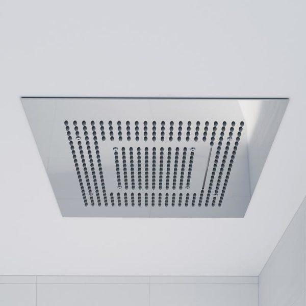 steinberg-sensual-rain-iflow-duschsystem-mit-sensual-rain-wall-rain-regenpaneel-b-600-t-600-mm-eckig-ohne-beleuchtung--stei-390-6610_3