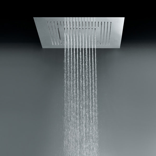 steinberg-sensual-rain-iflow-duschsystem-mit-sensual-rain-wall-rain-regenpaneel-b-600-t-600-mm-eckig-ohne-beleuchtung--stei-3906610_1a