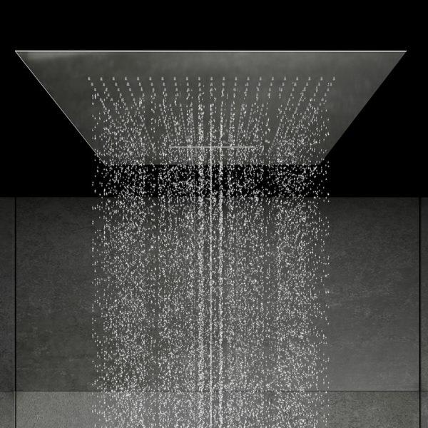 steinberg-sensual-rain-iflow-duschsystem-mit-sensual-rain-wall-rain-regenpaneel-b-600-t-600-mm-eckig-ohne-beleuchtung--stei-3906610_3