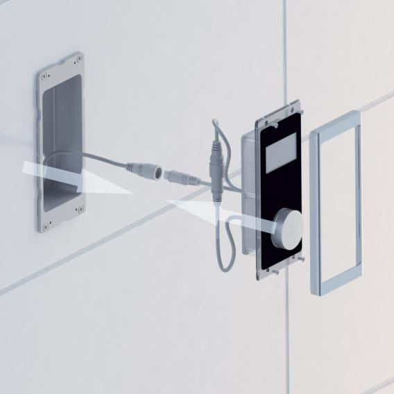 steinberg-sensual-rain-iflow-vollelektronische-armatur-mit-digitalanzeige-fuer-4-verbraucher--stei-3904645_6