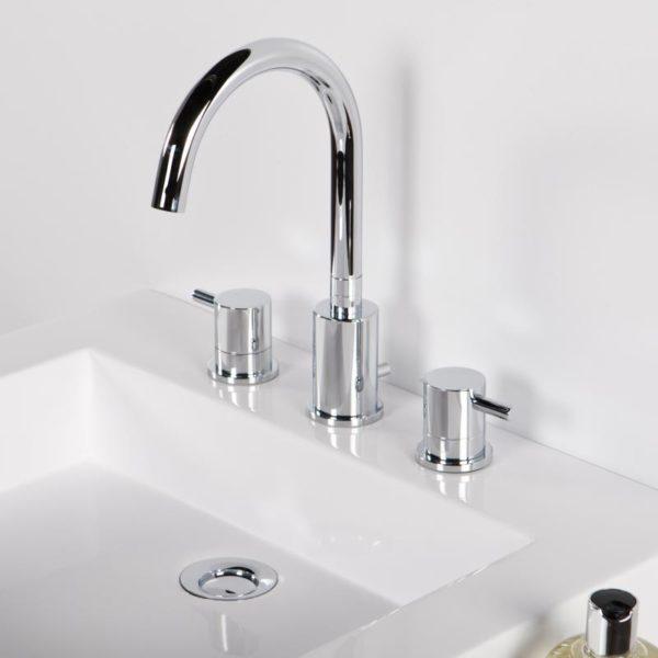 steinberg-serie-100-3-loch-waschtischarmatur-mit-ablaufgarnitur--stei-1002000_1