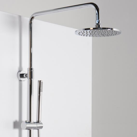steinberg-series-100-170-shower-set-complete-with-thermostatic-mixer-chrome--stei-1002721_3a