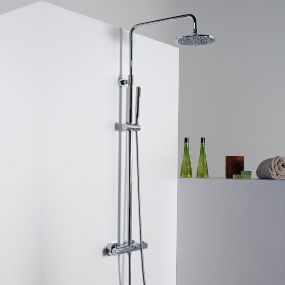 steinberg-series-100-170-shower-set-complete-with-thermostatic-mixer-chrome--stei-1002721_4
