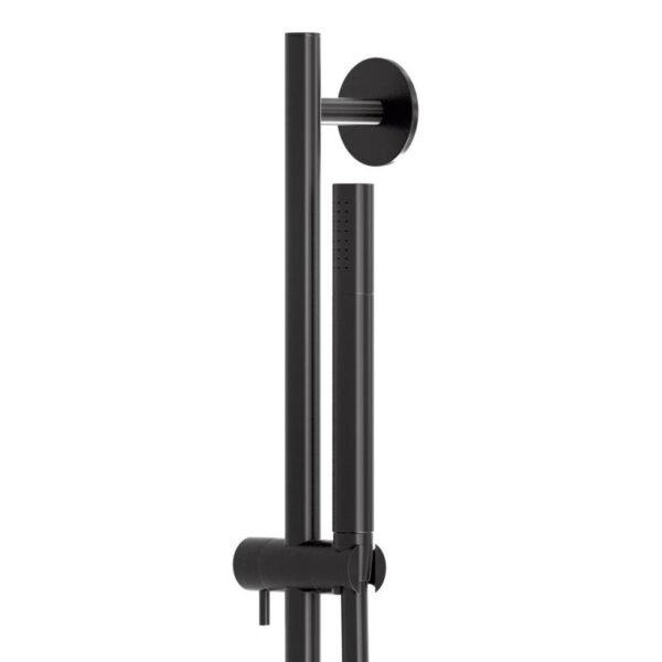 steinberg-series-100-250-shower-set-matt-black--stei-100-1601-s_1