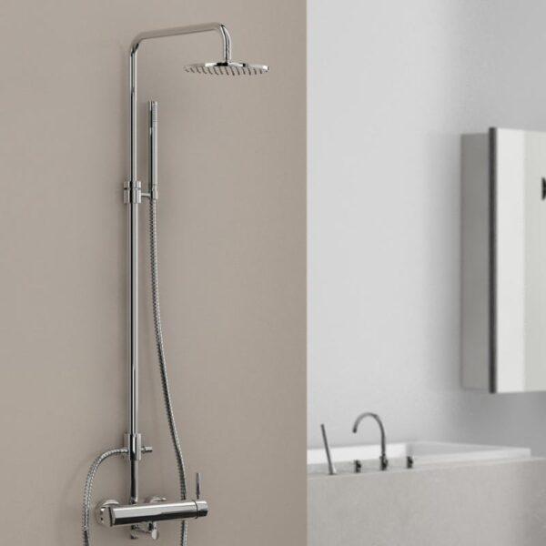 steinberg-series-100-shower-set