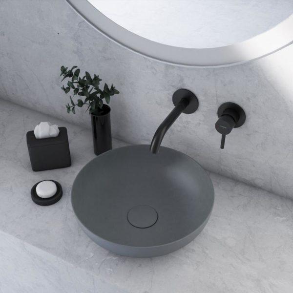 steinberg-series-100-trim-set-for-single-lever-basin-mixer-matt-black-projection-195-mm--ka-909406003719-100-1814-s_0
