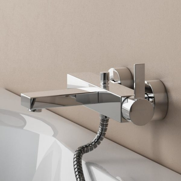 steinberg-series-120-single-lever-bath-shower-mixer-1-2--stei-120-1100_1