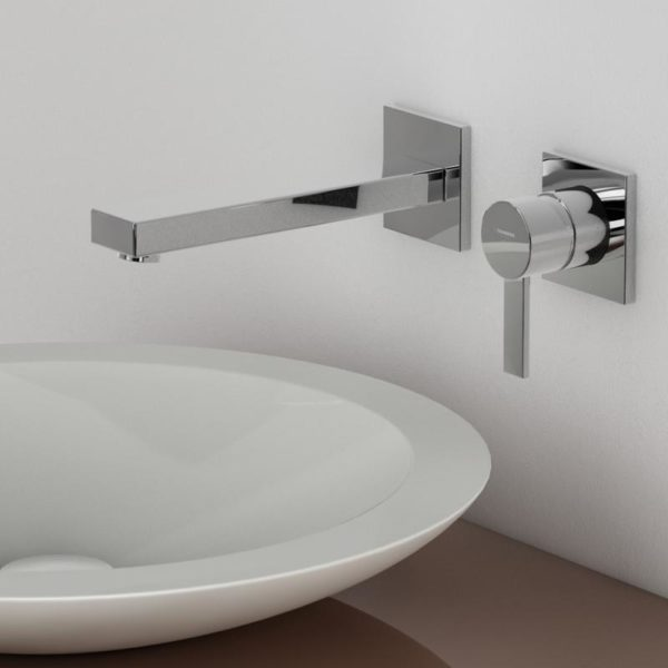 steinberg-series-120-wall-mounted-single-lever-basin-mixer-projection-200-mm--stei-1201816_1