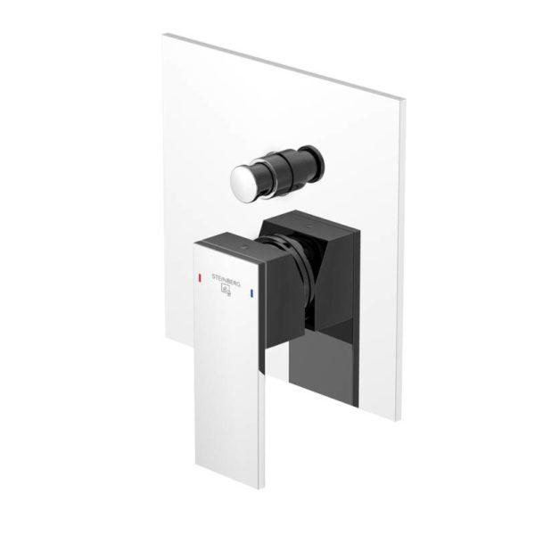 --artdoc--Produktbilder_72dpi--160_2103_web-800-800-68-1