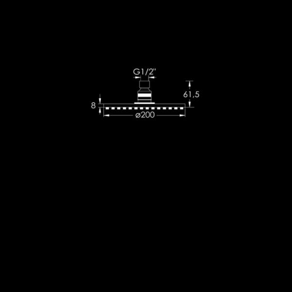 --artdoc--Technische_Zeichnungen_png--100_1687_S_tz