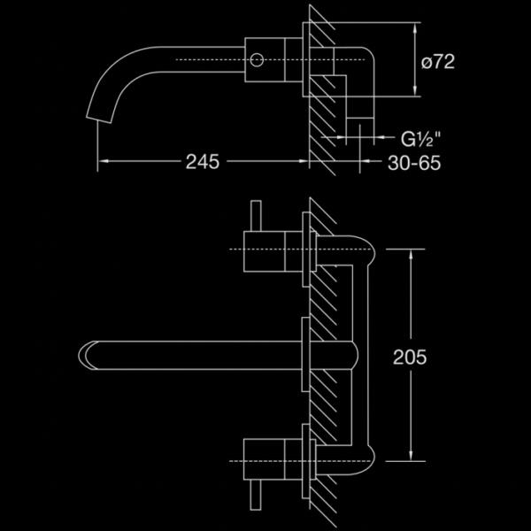 --artdoc--Technische_Zeichnungen_png--100_1916_tz