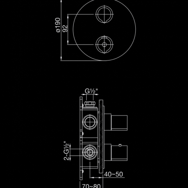 --artdoc--Technische_Zeichnungen_png--100_4102_1_tz