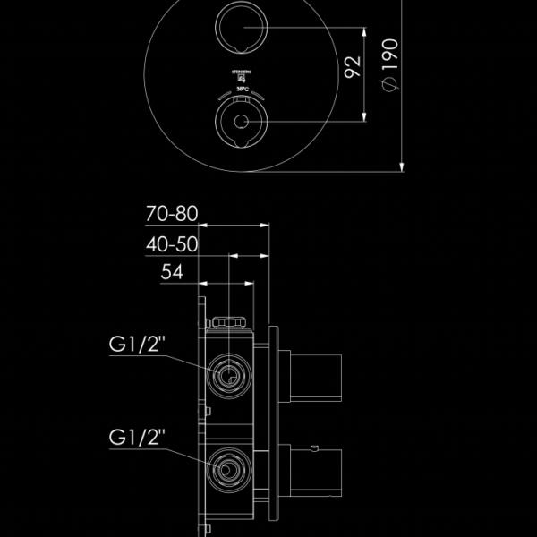 --artdoc--Technische_Zeichnungen_png--100_4133_1_RG_tz
