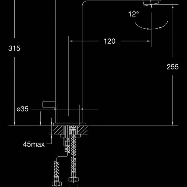 --artdoc--Technische_Zeichnungen_png--120_1700_tz