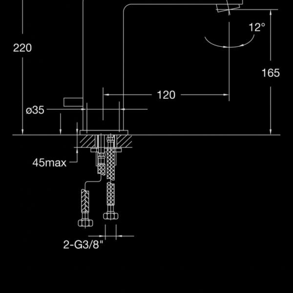 --artdoc--Technische_Zeichnungen_png--120_1750_tz
